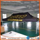 Напольный складывая Gazebo индикации 10X10 торговой выставки