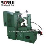 CNC het Hobbing van het Toestel Machine (YK3150)