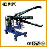 Kiet Bradの工場価格車のタイプ油圧ギヤ引き手