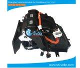 Sistema automatico dell'Assemblea di HVAC del condizionamento d'aria