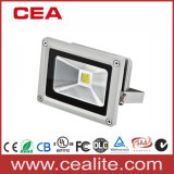 Reflector de 10W LED con la viruta de Epistar