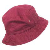 Caccia del cappello della benna che pesca il cappello esterno di estate della protezione