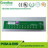 Агрегат PCBA платы с печатным монтажом качества нестандартной конструкции