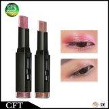Conseguir a cupones el sólido profesional del esencial 6 palillos de la sombra de ojo del maquillaje de los colores