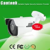 Camera Ahd van de Kogel 2MP HD van kabeltelevisie van het Systeem van het alarm de Waterdichte (KBBQ60HTC200ESL)