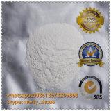 Materia prima farmacéutica Rosiglitazone CAS 122320-73-4