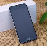 Téléphone mobile positif déverrouillé initial de smartphone du téléphone 6