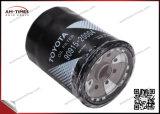 Filtro dell'olio all'ingrosso di Chery 90915-20004 per l'automobile dell'automobile di Toyota