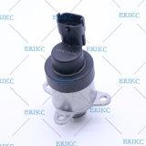 Metende Eenheid 928400746 Nieuwe Regelgever Van uitstekende kwaliteit 0928 400 746 en 0 928 400 746 van de Brandstof van de Dieselmotor van de mens van de Brandstof