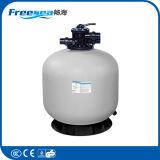 Оборудование фильтра воды плавательного бассеина