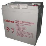 AGM 12VDC de Zure Batterij van het Lood VRLA (SH4.5AH-230AH/12VDC)