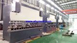 CNC 3D Hydraulique Presse Plieuse Modeva 10