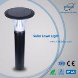 3,5 W Lumière LED solaire de jardin