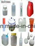 PP PVC 애완 동물 중국 플라스틱 관 병 분쇄기 쇄석기