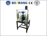 De Stodde Eind Plooiende Machine van Bozhiwang voor Grote Kabel