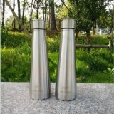 260ml 450ml Double Wall Stainless Steel Cola Water Bottle