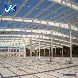 Лампа стальные конструкции зданий Сборные стальные конструкции склад