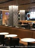 2017 대리석 판매를 위한 Seater 12의 돌 최고 회색 싼 식탁