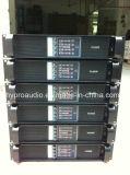 Fp10000T 4channel amplificador digital classe D grande potência para Matriz de Linha