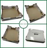 L&#039;avocado boîte 5 boîte en carton<br/> fruits-couches L&#039;ordre personnalisé prix d&#039;usine