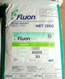 AGC Chemicals Fluon PFA P-61XP (P61XP) Os polímeros fluorados Resinas