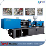 La BST-1400d'un fournisseur médical en plastique Machine de moulage par injection