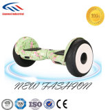 Factory Electric Scooters Cheap Adult balance Scooter Smart dual Wheel Skateboard Wholesale