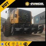Liugong 215HP kleiner Bewegungssortierer Clg4215 für Verkauf