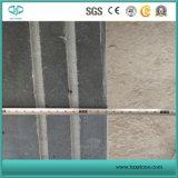 Blaukugel/Kalkstein/graues Granit-/Bordstein-/Gehsteig-Schwarzes für Verkauf