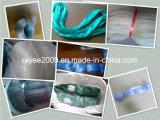 Pesca Monofilo Di Нейлона Rete Da, дешево 0.2mm Nylon Mono рыболовная сеть, материал рыб сетчатый