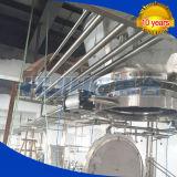 Aço Staninless Reator Industrial para venda