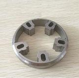 Статор Vvt и ротор частей двигателя автомобиля