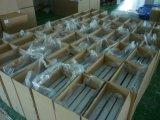 H10~U17 Minifilter der falte-HEPA