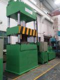 Paktat 5000kn Doppelt-Vorgang Tiefziehen-hydraulische Presse für Gas-Zylinder