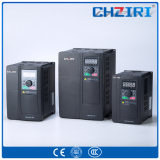 Invertitore di CA di Chziri 15 chilowatt del Ce Zvf300-G015/P018t4MD approvato