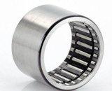 Los proveedores de la fábrica de rodamiento de rodillos de aguja de alta calidad HK0408tn