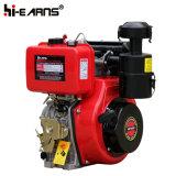 générateur décrit du moteur diesel 14HP (HR192FB)