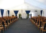 Luxuxim freienpartei-Festzelt-Hochzeits-Zelt konzipiert in der neuen Art