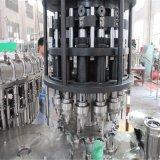 高いガスの飲み物のための高圧混合ポンプを搭載するガスのガス抜き処理の飲料Carbonator