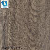 La Chine de bonne qualité résistant à la chaleur de fournisseur de panneaux HPL stratifié HPL Feuille de surface meubles