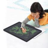 20pouces LCD tablette graphique pour les enfants du bloc-notes électronique de dessin