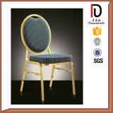 싼 현대 호텔 의자 결혼식 (BR-A085)를 위한 알루미늄 의자 철 의자