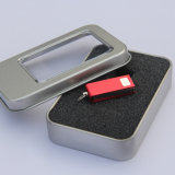 Подарок миниой ручки USB шарнирного соединения горячий выдвиженческий (YT-3204)
