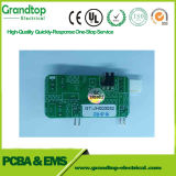 Bom/Gerber Datei für elektronischen Schaltkarte-Prototyp