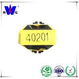 Transformateur électronique de transformateur à haute fréquence