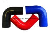 25 мм силиконового герметика сгибать шланг