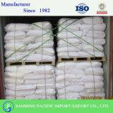 Carbonato di calcio per i sacchetti non tessuti