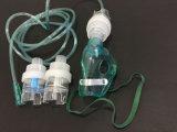 Nebulizzatore di vendita diretta della fabbrica con la mascherina dell'aerosol