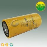 Filtro de combustible para los recambios (1R-0755)