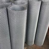 Heißes Verkaufs-Diamant-Aluminium erweitertes Metallineinander greifen